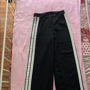 Brand New trouser track pants